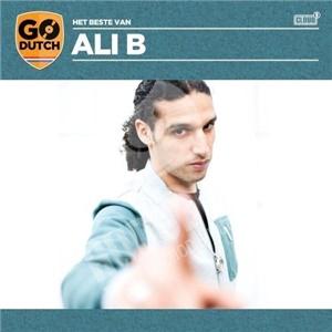 Ali B - Het Beste Van od 11,81 €