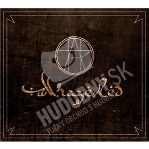 AllHazeRed - AllHazeRed od 25,52 €
