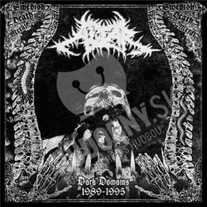 Altar - Dark Domains 1989-1995 od 8,28 €