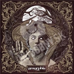 Amorphis - Circle od 19,99 €