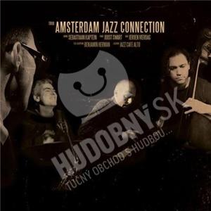 Amsterdam Jazz Connection - Live At Jazz Cafe Alto od 22,20 €