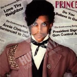 Prince - Controversy od 7,08 €