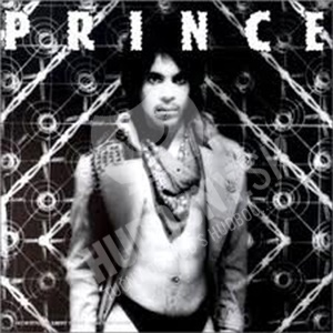 Prince - Dirty Mind od 7,08 €