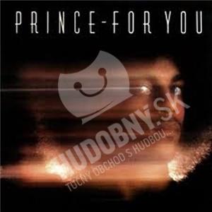 Prince - For You od 7,08 €