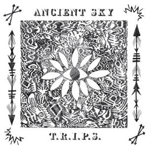 Ancient Sky - T.R.I.P.S. od 26,94 €