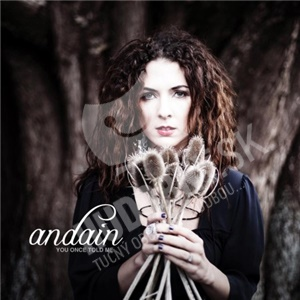 Andain - You Once Told Me od 14,99 €