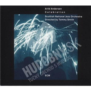 Scottish National Jazz Orchestra Featuring Ingrid Jensen Miles Ahead
