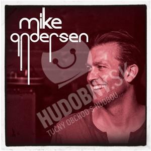 Mike Andersen - Mike Andersen od 0 €