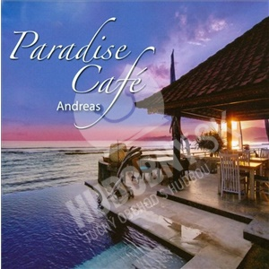 Andreas - Paradise Cafe od 23,44 €