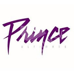 Prince - Ultimate od 59,99 €