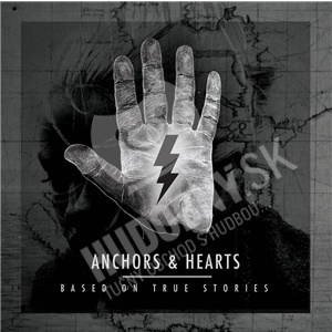 Anchors & Hearts - Based on True Stories od 19,69 €