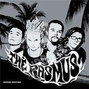 The Rasmus - Into od 17,49 €