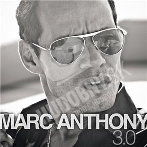Marc Anthony - 3.0 od 19,98 €