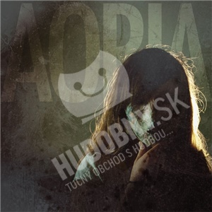 Aoria - The Constant od 22,92 €