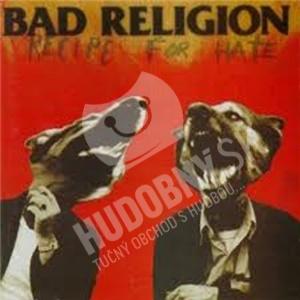 Bad Religion - Recipe For Hate od 14,20 €