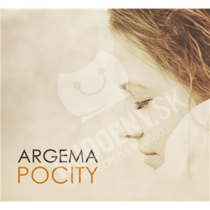 Argema - Pocity od 11,98 €