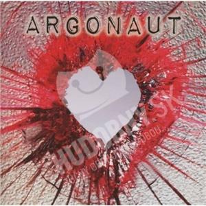 Argonaut - Argonaut od 25,52 €