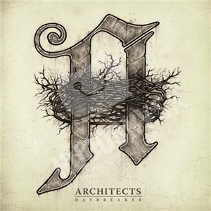 Architects - Daybreaker od 13,85 €