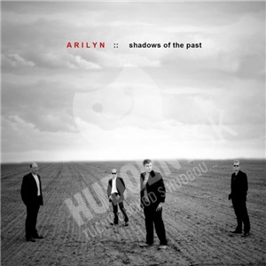 Arilyn - Shadows of the Past od 25,49 €
