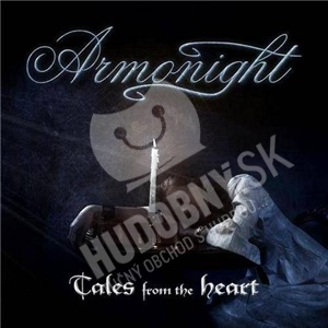 Armonight - Tales from the Heart od 20,84 €