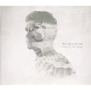 Ólafur Arnalds - For Now I Am Winter od 15,49 €