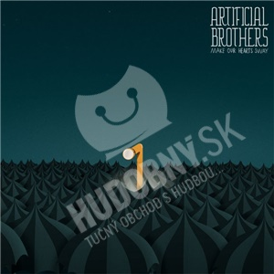 Artificial Brothers - Make Our Hearts Sway od 0 €