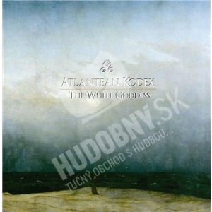 Atlantean Kodex - The White Goddess od 15,81 €