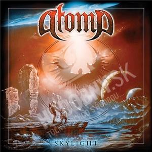 AtomA - Skylight od 14,91 €