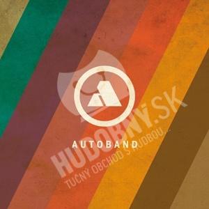 Autoband - Autoband od 0 €