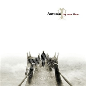 Autumn - My New Time od 10,54 €