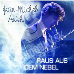 Jean-Michel Aweh - Raus aus dem Nebel od 27,99 €