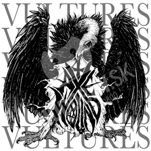Axewound - Vultures od 13,68 €