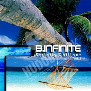 B.Infinite - Strictly Chillout od 18,04 €