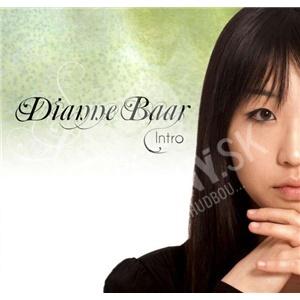 Dianne Baar - Intro od 9,51 €