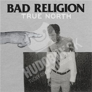 Bad Religion - True North od 16,70 €