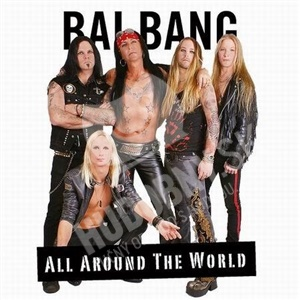 The Bai Bang - All Around The World od 18,76 €