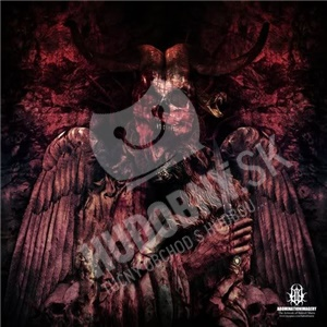 Bane - The Acausal Fire od 22,92 €