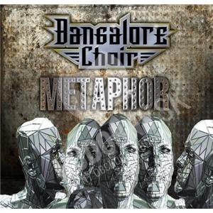 Bangalore Choir - Metaphor od 6,80 €