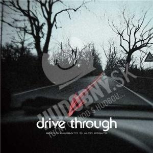 Paolo Barbato, Klod Rights - Drive Through od 20,51 €