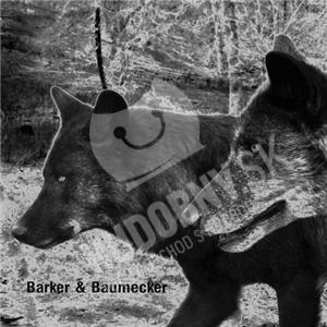 Barker & Baumecker - Transsektoral od 26,94 €