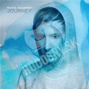 Mario Basanov - Journey od 11,29 €