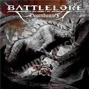 Battlelore - Doombound od 14,91 €