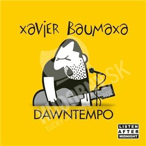 Xavier Baumaxa - Dawntempo od 0 €