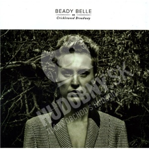 Beady Belle - Cricklewood Broadway od 13,85 €