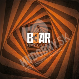 Bear - Noumenon od 20,94 €