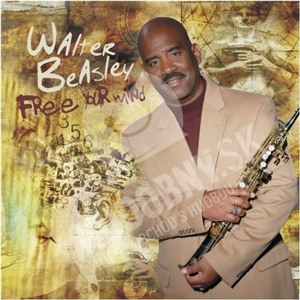 Walter Beasley - Free Your Mind od 8,28 €