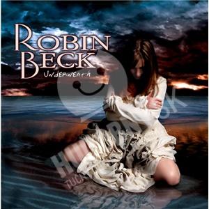 Robin Beck - Underneath od 22,41 €