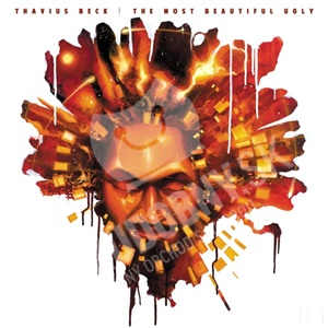 Thavius Beck - The Most Beautiful Ugly od 24,79 €