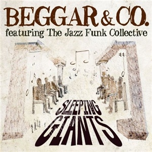 Beggar & Co. - Sleeping Giants od 24,79 €