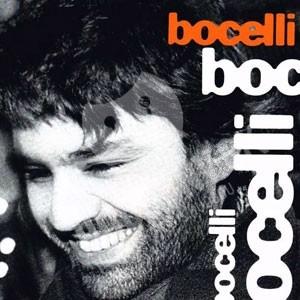Andrea Bocelli - Bocelli od 24,99 €